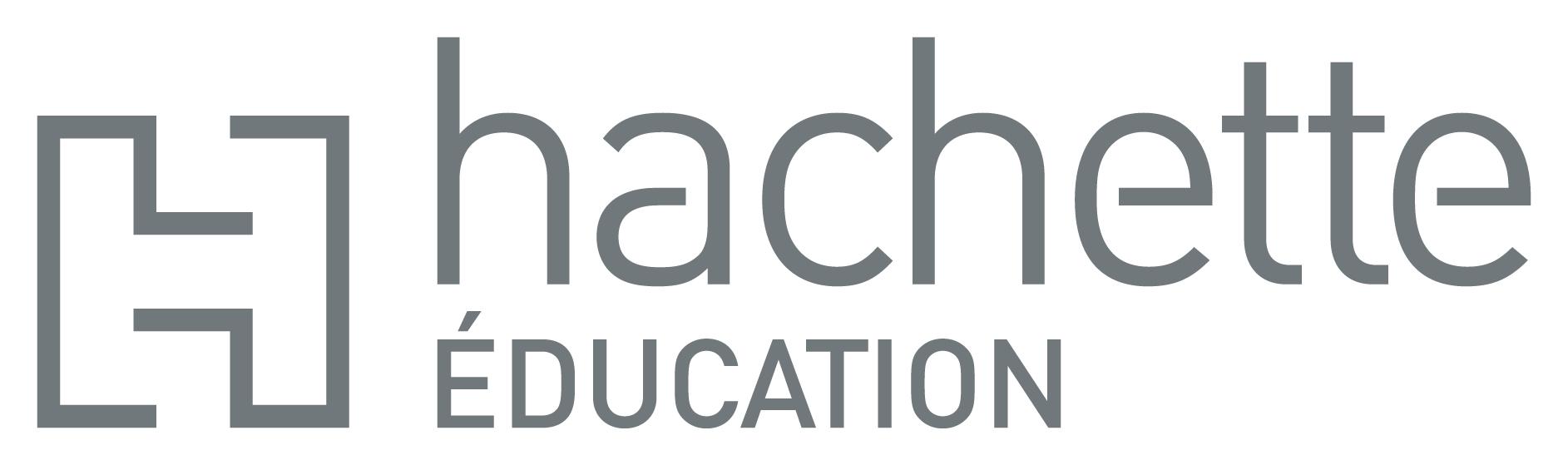 Hachette Education Lycée
