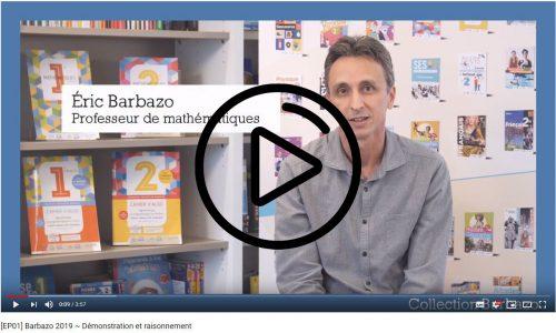 Des conseils pédagogiques en vidéos