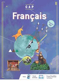 CAP - Français