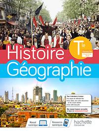 T<sup>le</sup> - Histoire - Géographie