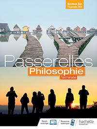 T<sup>le</sup> - Passerelles